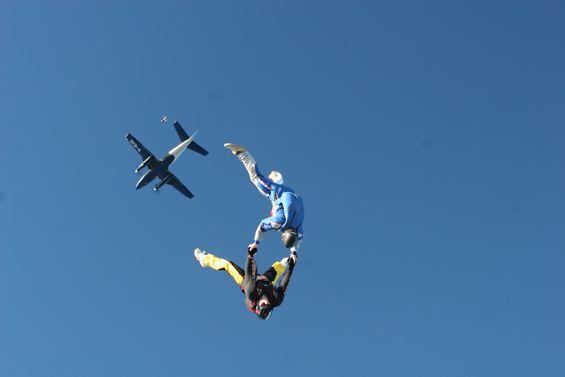paracaidismo--go_vert_aut_06_babyl-(16).jpg