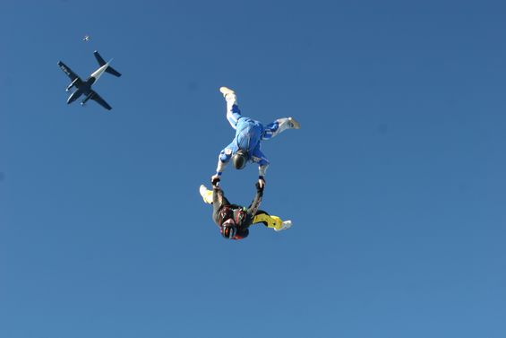 paracaidismo--go_vert_aut_06_babyl-(17).jpg
