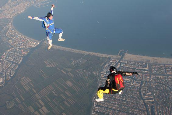 paracaidismo--go_vert_aut_06_babyl-(19).jpg