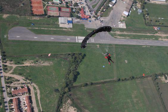 paracaidismo--go_vert_aut_06_babyl-(3).jpg