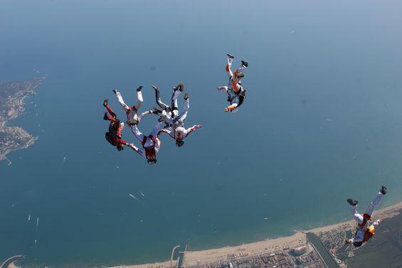 paracaidismo--go_vert_aut_06_babyl-(5).jpg