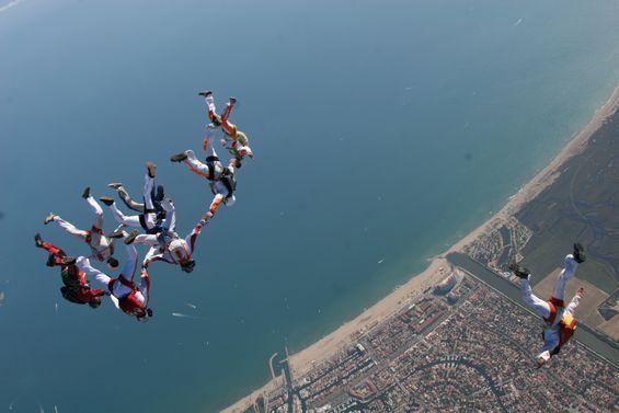 paracaidismo--go_vert_aut_06_babyl-(6).jpg