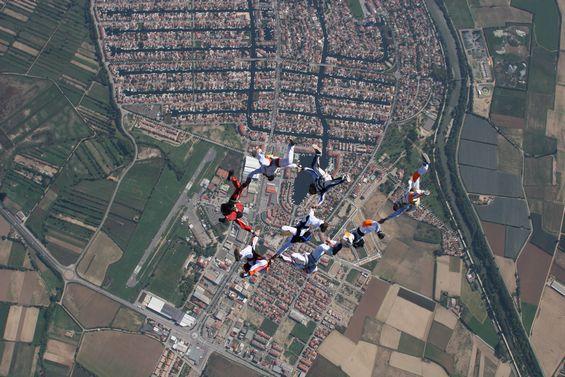 paracaidismo--go_vert_aut_06_babyl-(7).jpg