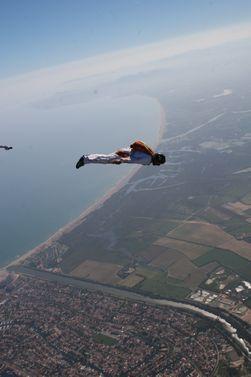 paracaidismo--go_vert_aut_06_babyl-(9).jpg