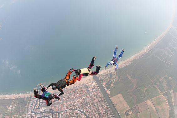 paracaidismo--fcamp_esp_06-(1).JPG