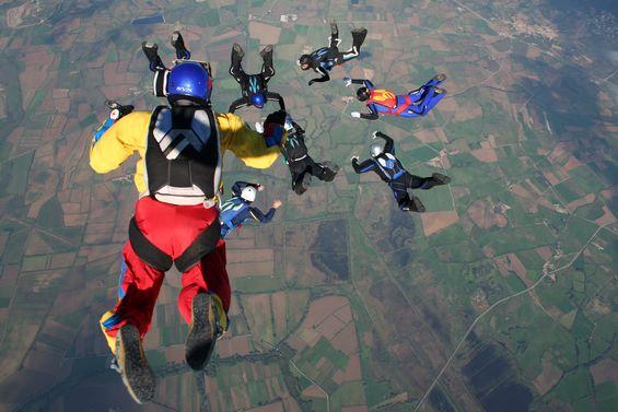 paracaidismo--fcamp_esp_06-(10).JPG