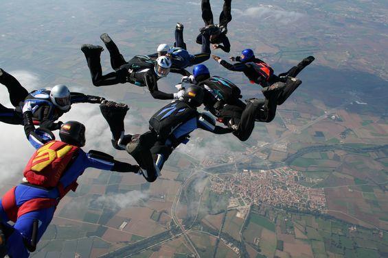 paracaidismo--fcamp_esp_06-(11).JPG