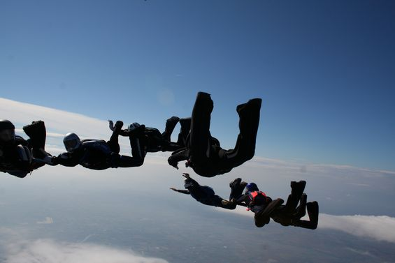 paracaidismo--fcamp_esp_06-(13).JPG
