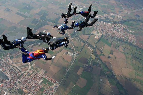 paracaidismo--fcamp_esp_06-(14).JPG