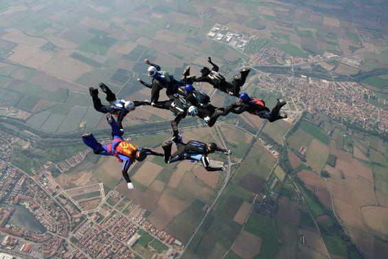 paracaidismo--fcamp_esp_06-(15).JPG