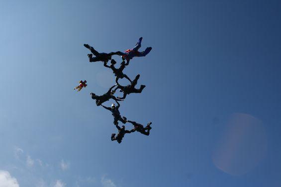 paracaidismo--fcamp_esp_06-(16).JPG