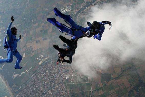 paracaidismo--fcamp_esp_06-(17).JPG