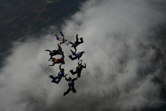 paracaidismo--fcamp_esp_06-(18).JPG