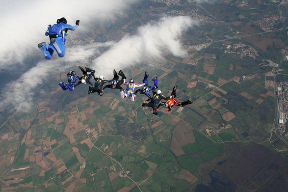 paracaidismo--fcamp_esp_06-(19).JPG