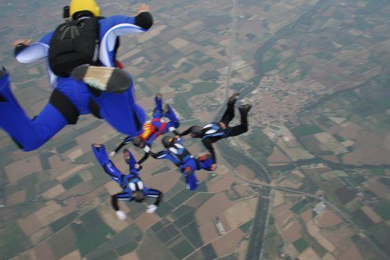 paracaidismo--fcamp_esp_06-(2).JPG
