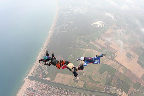 paracaidismo--fcamp_esp_06-(20).JPG