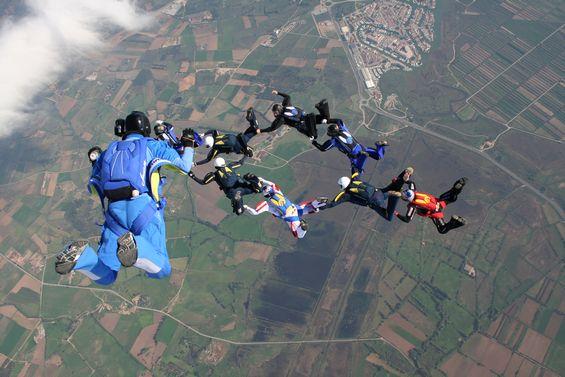 paracaidismo--fcamp_esp_06-(21).JPG