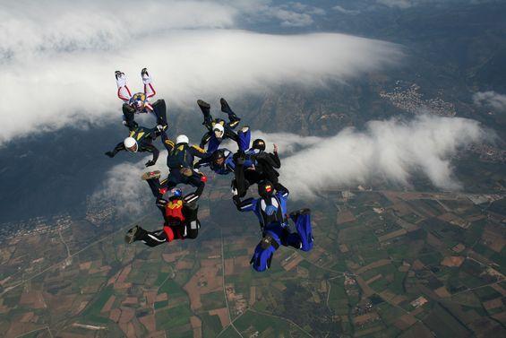 paracaidismo--fcamp_esp_06-(22).JPG