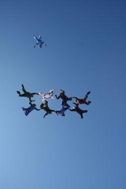 paracaidismo--fcamp_esp_06-(25).JPG