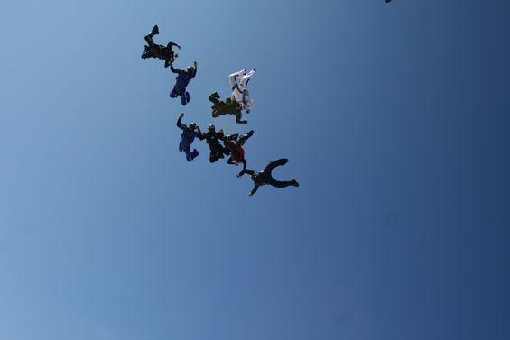paracaidismo--fcamp_esp_06-(26).JPG