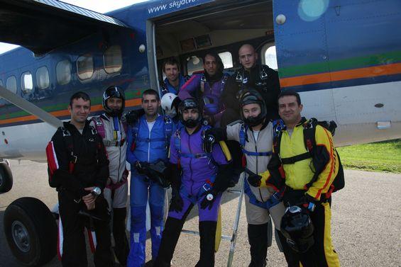 paracaidismo--fcamp_esp_06-(29).JPG