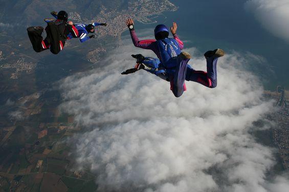 paracaidismo--fcamp_esp_06-(32).JPG