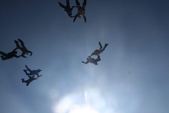 paracaidismo--fcamp_esp_06-(33).JPG