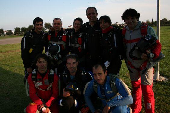 paracaidismo--fcamp_esp_06-(34).JPG