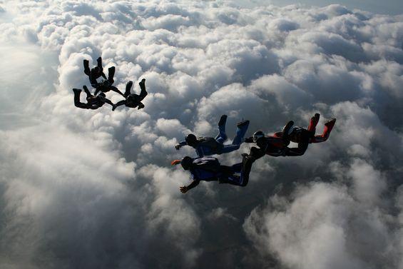 paracaidismo--fcamp_esp_06-(36).JPG