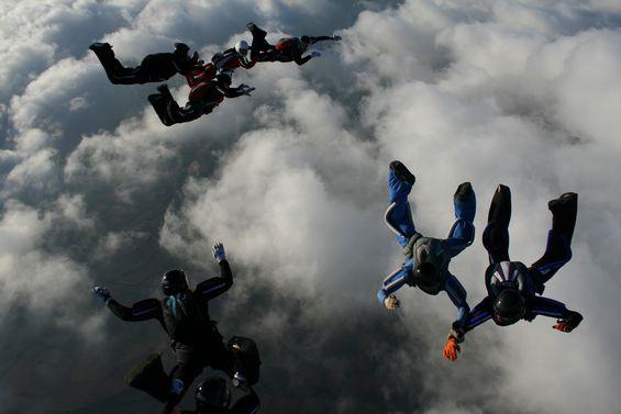 paracaidismo--fcamp_esp_06-(37).JPG