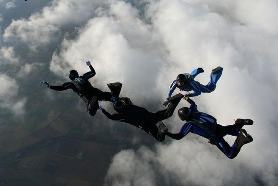 paracaidismo--fcamp_esp_06-(38).JPG
