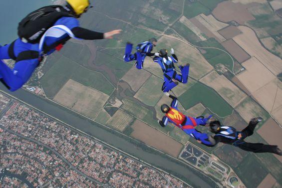 paracaidismo--fcamp_esp_06-(4).JPG