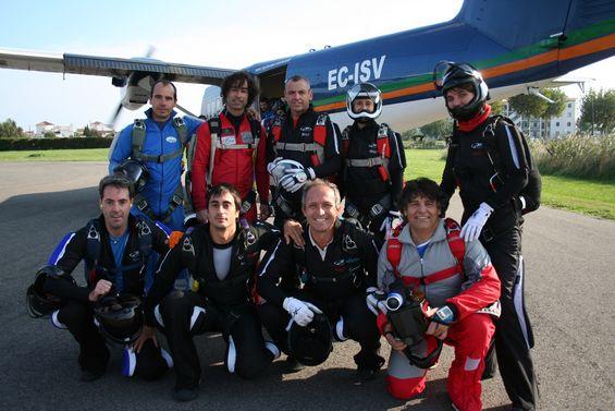 paracaidismo--fcamp_esp_06-(40).JPG