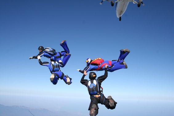 paracaidismo--fcamp_esp_06-(42).JPG