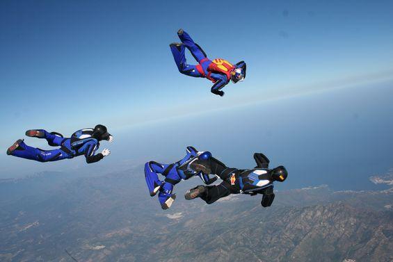 paracaidismo--fcamp_esp_06-(44).JPG