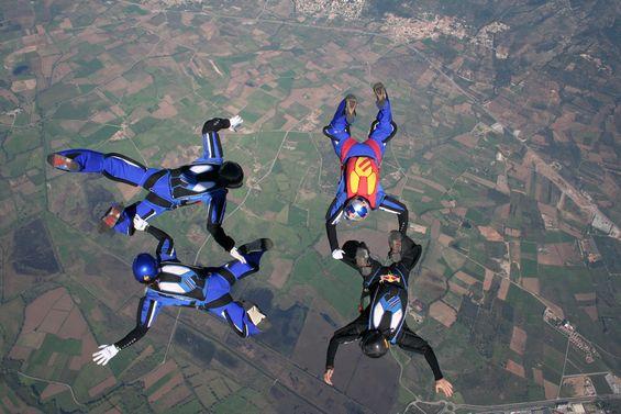 paracaidismo--fcamp_esp_06-(46).JPG