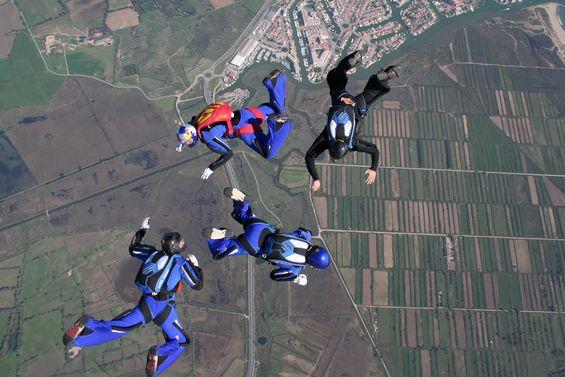 paracaidismo--fcamp_esp_06-(47).JPG
