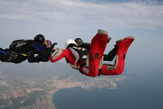 paracaidismo--fcamp_esp_06-(48).JPG