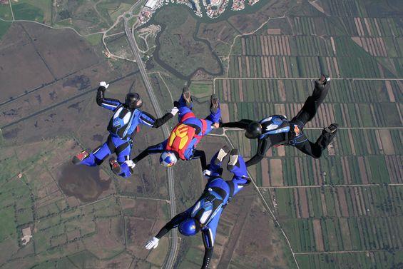 paracaidismo--fcamp_esp_06-(49).JPG