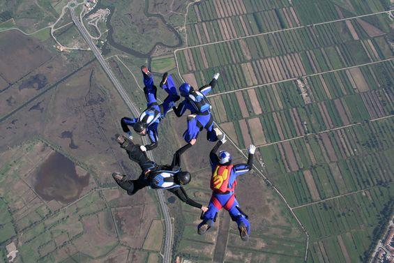 paracaidismo--fcamp_esp_06-(50).JPG