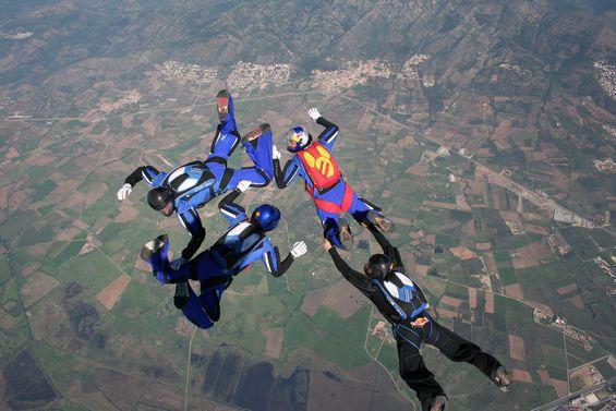 paracaidismo--fcamp_esp_06-(52).JPG