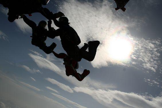 paracaidismo--fcamp_esp_06-(53).JPG