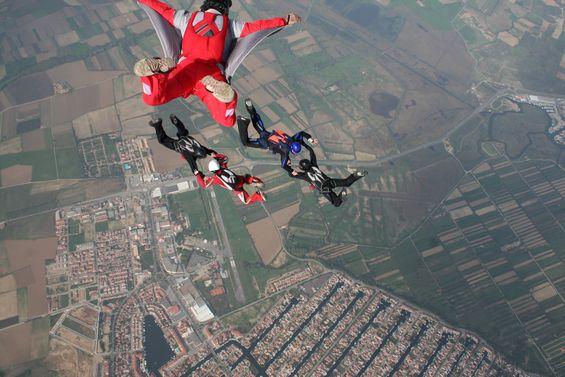 paracaidismo--fcamp_esp_06-(58).JPG