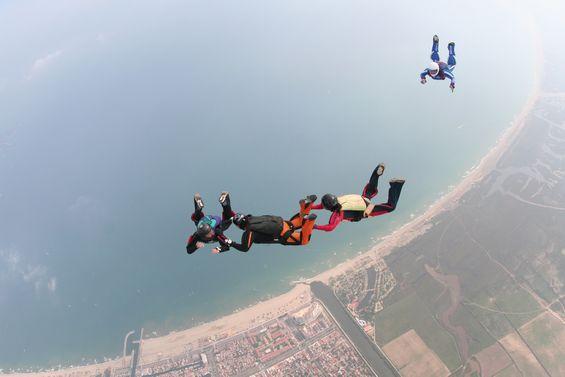 paracaidismo--fcamp_esp_06-(6).JPG