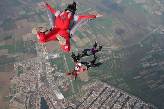 paracaidismo--fcamp_esp_06-(60).JPG