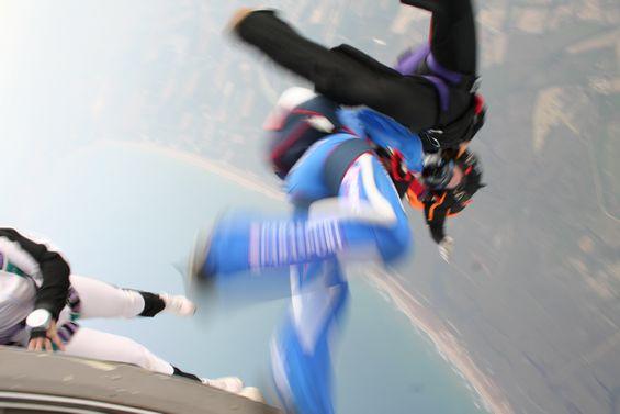 paracaidismo--fcamp_esp_06-(61).JPG