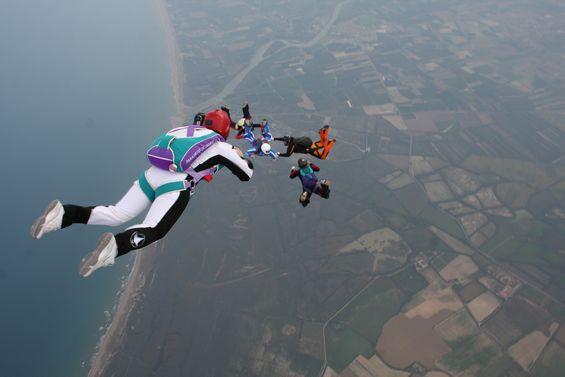 paracaidismo--fcamp_esp_06-(62).JPG