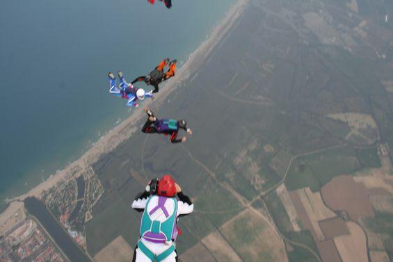 paracaidismo--fcamp_esp_06-(64).JPG