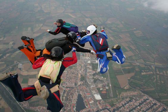 paracaidismo--fcamp_esp_06-(65).JPG