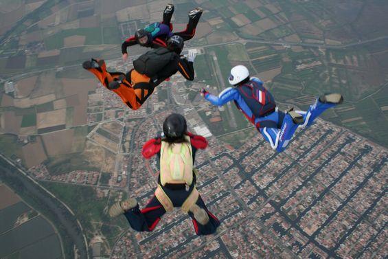 paracaidismo--fcamp_esp_06-(66).JPG